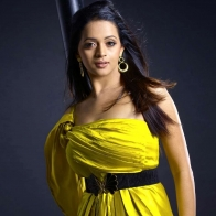 Actress Bhavana Hd Wallpaper
