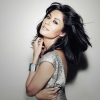 actress chitrangada singh bollywood, actress chitrangada singh bollywood  Wallpaper download for Desktop, PC, Laptop. actress chitrangada singh bollywood HD Wallpapers, High Definition Quality Wallpapers of actress chitrangada singh bollywood.