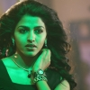 actress dhanshika, actress dhanshika  Wallpaper download for Desktop, PC, Laptop. actress dhanshika HD Wallpapers, High Definition Quality Wallpapers of actress dhanshika.