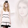 actress diana vickers, actress diana vickers  Wallpaper download for Desktop, PC, Laptop. actress diana vickers HD Wallpapers, High Definition Quality Wallpapers of actress diana vickers.