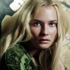 actress diane kruger, actress diane kruger  Wallpaper download for Desktop, PC, Laptop. actress diane kruger HD Wallpapers, High Definition Quality Wallpapers of actress diane kruger.