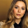 actress elizabeth olsen, actress elizabeth olsen  Wallpaper download for Desktop, PC, Laptop. actress elizabeth olsen HD Wallpapers, High Definition Quality Wallpapers of actress elizabeth olsen.