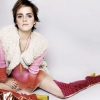 actress emma watson, actress emma watson  Wallpaper download for Desktop, PC, Laptop. actress emma watson HD Wallpapers, High Definition Quality Wallpapers of actress emma watson.