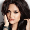 actress esha gupta, actress esha gupta  Wallpaper download for Desktop, PC, Laptop. actress esha gupta HD Wallpapers, High Definition Quality Wallpapers of actress esha gupta.