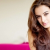 actress evelyn sharma, actress evelyn sharma  Wallpaper download for Desktop, PC, Laptop. actress evelyn sharma HD Wallpapers, High Definition Quality Wallpapers of actress evelyn sharma.