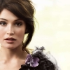 actress gemma arterton, actress gemma arterton  Wallpaper download for Desktop, PC, Laptop. actress gemma arterton HD Wallpapers, High Definition Quality Wallpapers of actress gemma arterton.