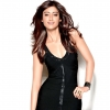actress ileana, actress ileana  Wallpaper download for Desktop, PC, Laptop. actress ileana HD Wallpapers, High Definition Quality Wallpapers of actress ileana.