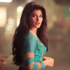actress jacqueline fernandez, actress jacqueline fernandez  Wallpaper download for Desktop, PC, Laptop. actress jacqueline fernandez HD Wallpapers, High Definition Quality Wallpapers of actress jacqueline fernandez.