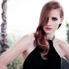 actress jessica chastain, actress jessica chastain  Wallpaper download for Desktop, PC, Laptop. actress jessica chastain HD Wallpapers, High Definition Quality Wallpapers of actress jessica chastain.