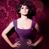 actress kangana ranaut, actress kangana ranaut  Wallpaper download for Desktop, PC, Laptop. actress kangana ranaut HD Wallpapers, High Definition Quality Wallpapers of actress kangana ranaut.