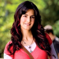 Actress Katrina Kaif Wallpapers