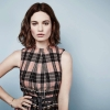actress lily james, actress lily james  Wallpaper download for Desktop, PC, Laptop. actress lily james HD Wallpapers, High Definition Quality Wallpapers of actress lily james.