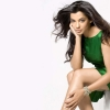 actress mugdha godse, actress mugdha godse  Wallpaper download for Desktop, PC, Laptop. actress mugdha godse HD Wallpapers, High Definition Quality Wallpapers of actress mugdha godse.