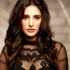 actress nargis fakhri, actress nargis fakhri  Wallpaper download for Desktop, PC, Laptop. actress nargis fakhri HD Wallpapers, High Definition Quality Wallpapers of actress nargis fakhri.