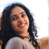 Download actress nithya menon, actress nithya menon  Wallpaper download for Desktop, PC, Laptop. actress nithya menon HD Wallpapers, High Definition Quality Wallpapers of actress nithya menon.