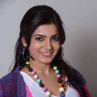Actress Samantha Ruth Prabhu Wallpapers