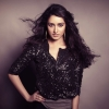 actress shraddha kapoor, actress shraddha kapoor  Wallpaper download for Desktop, PC, Laptop. actress shraddha kapoor HD Wallpapers, High Definition Quality Wallpapers of actress shraddha kapoor.