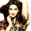 actress sonam kapoor, actress sonam kapoor  Wallpaper download for Desktop, PC, Laptop. actress sonam kapoor HD Wallpapers, High Definition Quality Wallpapers of actress sonam kapoor.