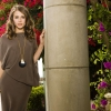 actress willa holland, actress willa holland  Wallpaper download for Desktop, PC, Laptop. actress willa holland HD Wallpapers, High Definition Quality Wallpapers of actress willa holland.