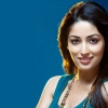 actress yami gautam, actress yami gautam  Wallpaper download for Desktop, PC, Laptop. actress yami gautam HD Wallpapers, High Definition Quality Wallpapers of actress yami gautam.