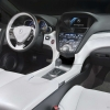 Download Acura Zdx Prototype Interior Wallpaper, Acura Zdx Prototype Interior Wallpaper Free Wallpaper download for Desktop, PC, Laptop. Acura Zdx Prototype Interior Wallpaper HD Wallpapers, High Definition Quality Wallpapers of Acura Zdx Prototype Interior Wallpaper.