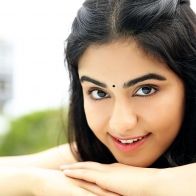 Adah Sharma Actress