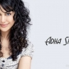 Download adah sharma hd wallpapers 3, adah sharma hd wallpapers 3  Wallpaper download for Desktop, PC, Laptop. adah sharma hd wallpapers 3 HD Wallpapers, High Definition Quality Wallpapers of adah sharma hd wallpapers 3.