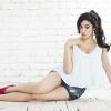 adah sharma indian actress, adah sharma indian actress  Wallpaper download for Desktop, PC, Laptop. adah sharma indian actress HD Wallpapers, High Definition Quality Wallpapers of adah sharma indian actress.