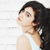 adah sharma new, adah sharma new  Wallpaper download for Desktop, PC, Laptop. adah sharma new HD Wallpapers, High Definition Quality Wallpapers of adah sharma new.