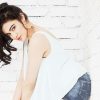 adah sharma photoshoot, adah sharma photoshoot  Wallpaper download for Desktop, PC, Laptop. adah sharma photoshoot HD Wallpapers, High Definition Quality Wallpapers of adah sharma photoshoot.