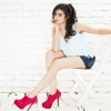 adah sharma telugu actress, adah sharma telugu actress  Wallpaper download for Desktop, PC, Laptop. adah sharma telugu actress HD Wallpapers, High Definition Quality Wallpapers of adah sharma telugu actress.