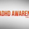 Download add awareness cover, add awareness cover  Wallpaper download for Desktop, PC, Laptop. add awareness cover HD Wallpapers, High Definition Quality Wallpapers of add awareness cover.