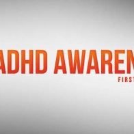 Add Awareness Cover