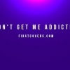 Download addicted to you cover, addicted to you cover  Wallpaper download for Desktop, PC, Laptop. addicted to you cover HD Wallpapers, High Definition Quality Wallpapers of addicted to you cover.