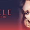 Download adele cover, adele cover  Wallpaper download for Desktop, PC, Laptop. adele cover HD Wallpapers, High Definition Quality Wallpapers of adele cover.