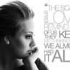 Download adele lyrics cover, adele lyrics cover  Wallpaper download for Desktop, PC, Laptop. adele lyrics cover HD Wallpapers, High Definition Quality Wallpapers of adele lyrics cover.