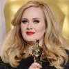 Download adele oscar 2013 wallpaper wallpapers, adele oscar 2013 wallpaper wallpapers  Wallpaper download for Desktop, PC, Laptop. adele oscar 2013 wallpaper wallpapers HD Wallpapers, High Definition Quality Wallpapers of adele oscar 2013 wallpaper wallpapers.