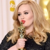 Download adele oscars kiss wallpaper wallpapers, adele oscars kiss wallpaper wallpapers  Wallpaper download for Desktop, PC, Laptop. adele oscars kiss wallpaper wallpapers HD Wallpapers, High Definition Quality Wallpapers of adele oscars kiss wallpaper wallpapers.