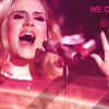 Download adele rolling in the deep cover, adele rolling in the deep cover  Wallpaper download for Desktop, PC, Laptop. adele rolling in the deep cover HD Wallpapers, High Definition Quality Wallpapers of adele rolling in the deep cover.