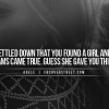 Download Adele Someone Like You Quote Facebook Cover HD & Widescreen Games Wallpaper from the above resolutions. Free High Resolution Desktop Wallpapers for Widescreen, Fullscreen, High Definition, Dual Monitors, Mobile