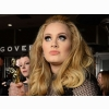 Adele The Academy Awards Wallpaper Wallpapers