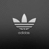 Download adidas cover, adidas cover  Wallpaper download for Desktop, PC, Laptop. adidas cover HD Wallpapers, High Definition Quality Wallpapers of adidas cover.