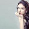 aditi rao hydari 5, aditi rao hydari 5  Wallpaper download for Desktop, PC, Laptop. aditi rao hydari 5 HD Wallpapers, High Definition Quality Wallpapers of aditi rao hydari 5.