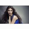 Aditi Rao Hydari Bollywood Actress