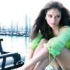aditi rao hydari, aditi rao hydari Wallpaper download for Desktop, PC, Laptop. aditi rao hydari HD Wallpapers, High Definition Quality Wallpapers of aditi rao hydari.