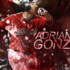 Download adrian gonzalez cover, adrian gonzalez cover  Wallpaper download for Desktop, PC, Laptop. adrian gonzalez cover HD Wallpapers, High Definition Quality Wallpapers of adrian gonzalez cover.