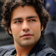 Adrian Grenier Wallpapers