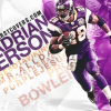 Download adrian peterson cover, adrian peterson cover  Wallpaper download for Desktop, PC, Laptop. adrian peterson cover HD Wallpapers, High Definition Quality Wallpapers of adrian peterson cover.
