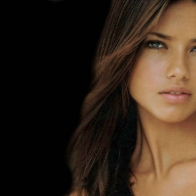 Adriana Lima 103 Wallpaper