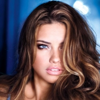Adriana Lima 11 Wallpapers